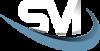 acoustique-logo