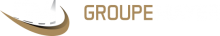 groupe-mayer-logo