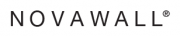 novawall-logo