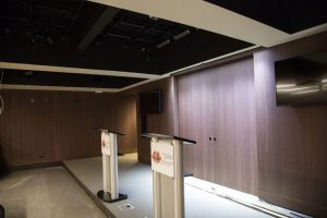 Acoustic_wall_Groupe-Mayer-Novawall-2