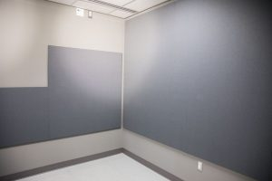 Acoustic_wall_Groupe-Mayer-Novawall-3