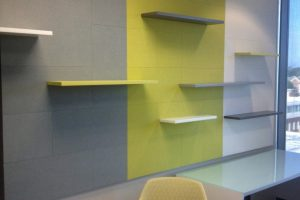 Acoustic_wall_Groupe-Mayer-Novawall-9