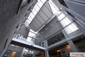 Barrisol-Groupe-Mayer-INM_Atrium