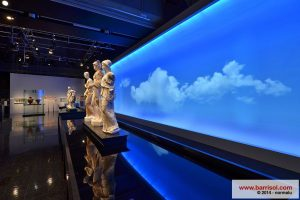 Barrisol-Groupe-Mayer-Musee_Civilisation