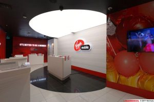 Barrisol-Groupe-Mayer-Virgin_Mobile