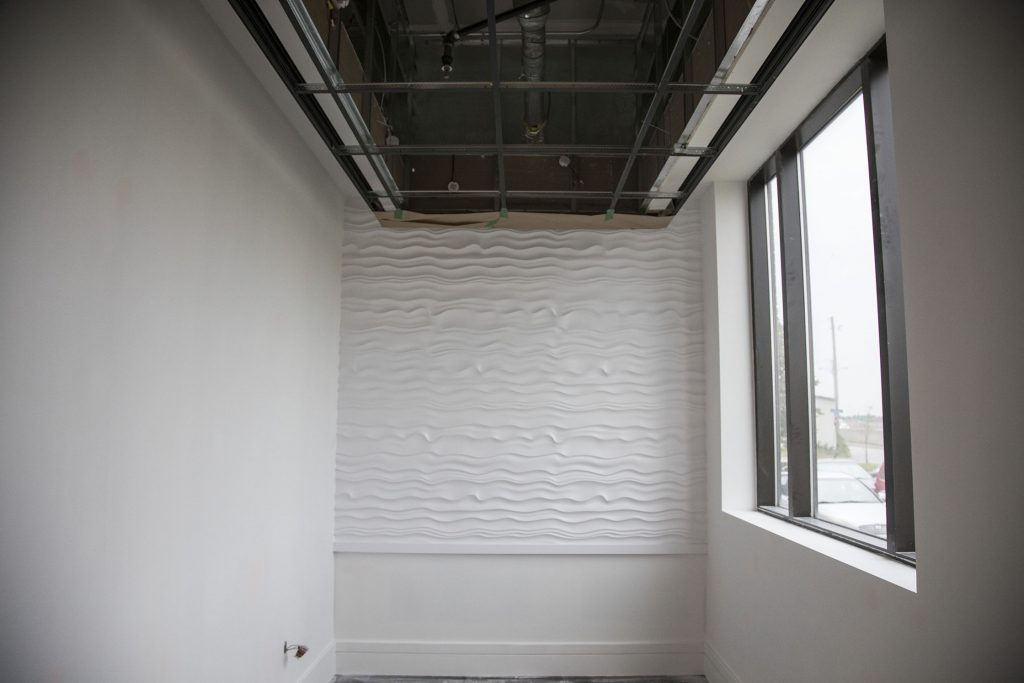 Platre-Drywall-Plaster-Gypse-Groupe-Mayer-14
