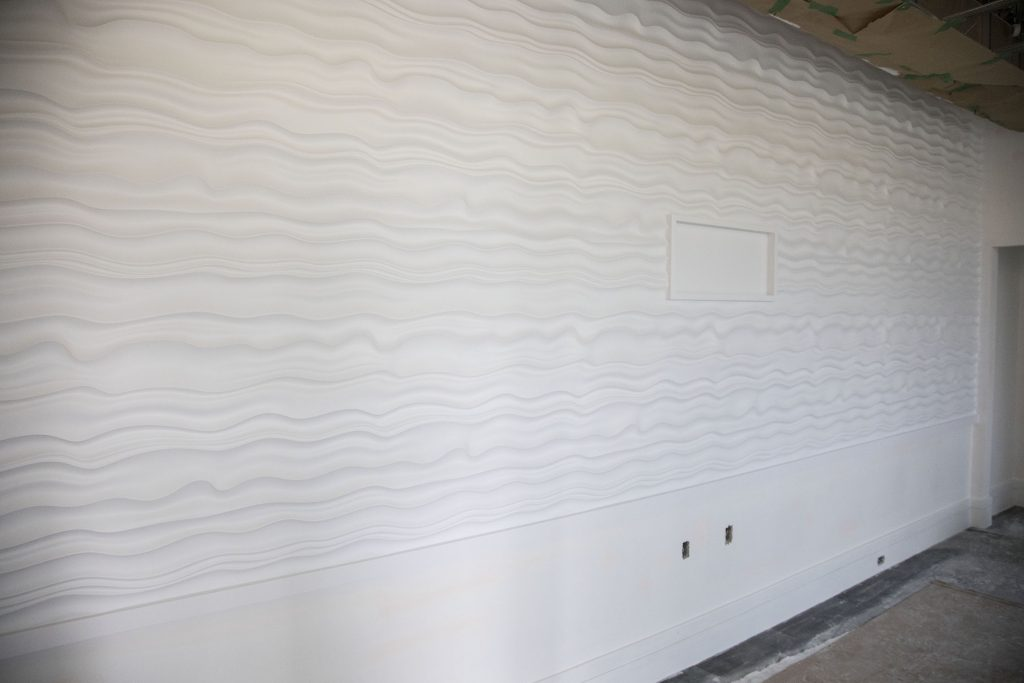 Platre-Drywall-Plaster-Gypse-Groupe-Mayer-15