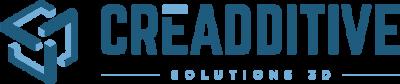 creadditive-logo-big